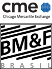 cme_bmf.png