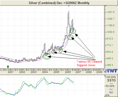 comex_silver.png