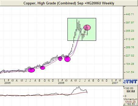 copper_mountain5.jpg