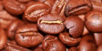 Coffee roasted beans - trading funds