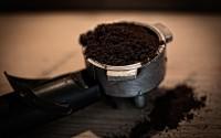 coffee-maker - rally