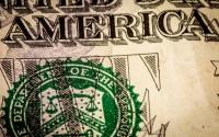 USD sinks