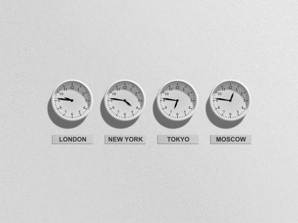 NY Time
