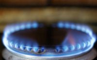 natural-gas-burner