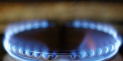 natural-gas-burner