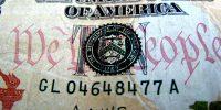 Federal Reserve rate hike